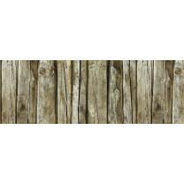 Motiv-Fotokarton Holz (25), 300 g/m²,  49,5cm x 68cm