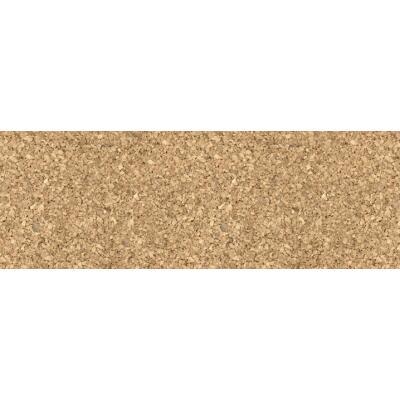 Motiv-Fotokarton Kork (45), 300 g/m²,  49,5cm x 68cm