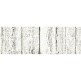 Motiv-Fotokarton Holz Vintage (49), 300 g/m²,  49,5cm x 68cm