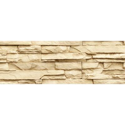 Motiv-Fotokarton Sandstein (55), 300 g/m²,  49,5cm x 68cm