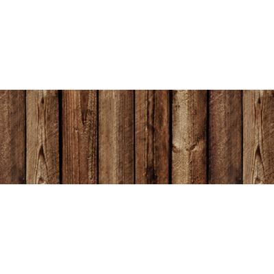 Motiv-Fotokarton Holz braun (59), 300 g/m²,  49,5cm x 68cm