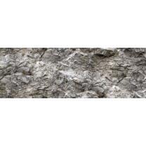 Motiv-Fotokarton Felsen (65), 300 g/m²,  49,5cm x 68cm