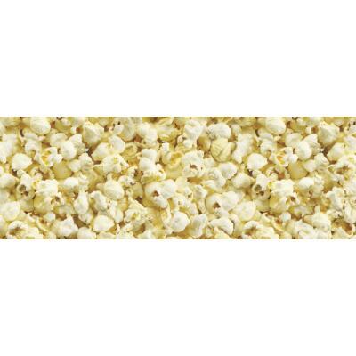 Motiv-Fotokarton Popcorn (28), 300 g/m²,  ca. 50 cm x 70 cm