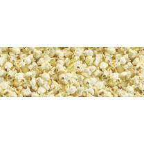 Motiv-Fotokarton Popcorn (28), 300 g/m²,  ca. 50 cm...