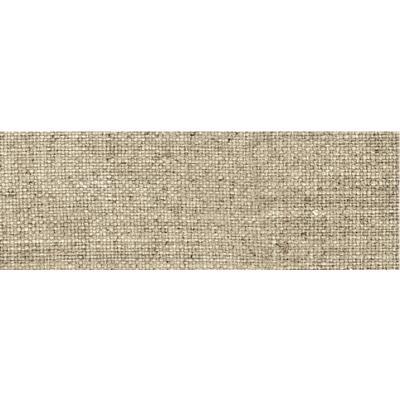 Motiv-Fotokarton Leinen (33), 300 g/m²,  49,5cm x 68cm