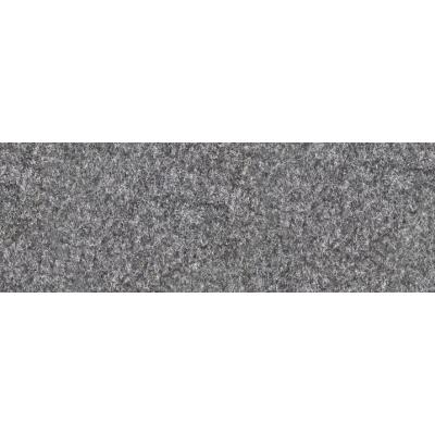 Motiv-Fotokarton Filz grau (40), 300 g/m²,  49,5cm x 68cm