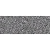 Motiv-Fotokarton Filz grau (40), 300 g/m²,  49,5cm x...
