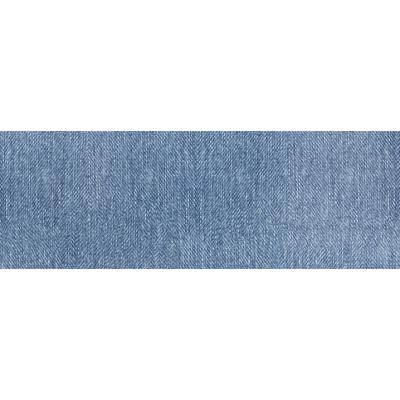Motiv-Fotokarton Jeans (42), 300 g/m²,  49,5cm x 68cm