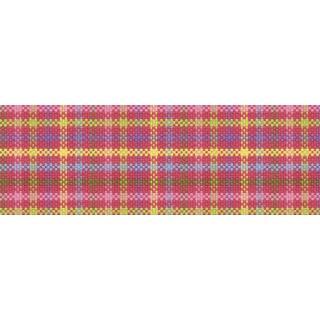 Motiv-Fotokarton Webstoff (68), 300 g/m²,  49,5cm x 68cm