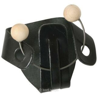 Mini-Puzzle - Der Keuschheitsgürtel