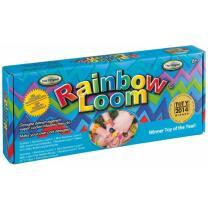 Rainbow Loom® Starterset