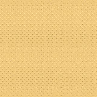 "Efco My Colors Cardstock Mini Dots 12 x 12""  30,6 x 30,6 cm (706) 216g/m² helles gelb /Jonquil"