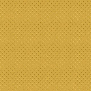 "Efco My Colors Cardstock Mini Dots 12 x 12""  30,6 x 30,6 cm (707) 216g/m²  gelb /Daffodil"