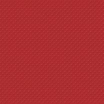 "Efco My Colors Cardstock Mini Dots 12 x 12""  30,6 x..."