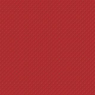 "Efco My Colors Cardstock Mini Dots 12 x 12""  30,6 x 30,6 cm (728) 216g/m²  hellrot /Cinese Lantem"