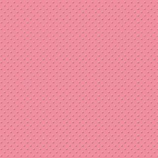 "Efco My Colors Cardstock Mini Dots 12 x 12""  30,6 x 30,6 cm (730) 216g/m²  rosa /Pink Carnation"