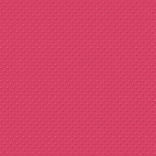 "Efco My Colors Cardstock Mini Dots 12 x 12""  30,6 x 30,6 cm (735) 216g/m²  dunkleres pink /Rose Heather"