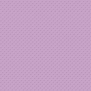 """Efco My Colors Cardstock Mini Dots 12 x 12""""  30,6 x 30,6 cm (740) 216g/m²  flieder / Lavender"""