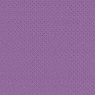 """Efco My Colors Cardstock Mini Dots 12 x 12""""  30,6 x 30,6 cm (741) 216g/m²  lila / Grape Verbena"""