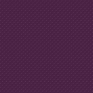 "Efco My Colors Cardstock Mini Dots 12 x 12""  30,6 x 30,6 cm (743) 216g/m²  violett / Snapdragon"