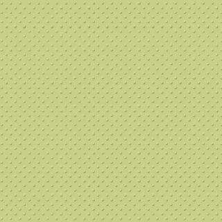 "Efco My Colors Cardstock Mini Dots 12 x 12""  30,6 x 30,6 cm (763) 216g/m²  hellgrün / Waterside Fern"
