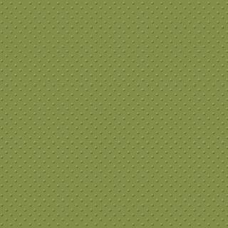 "Efco My Colors Cardstock Mini Dots 12 x 12""  30,6 x 30,6 cm (764) 216g/m²  grün / Beach Grass"