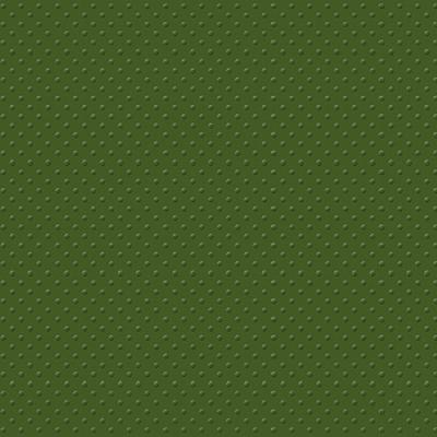 "Efco My Colors Cardstock Mini Dots 12 x 12""  30,6 x 30,6 cm (768) 216g/m²  grün / Queen Fern"