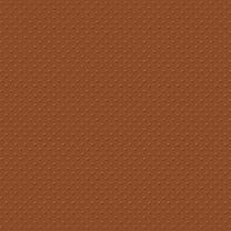 Efco My Colors Cardstock Mini Dots 12 x 12  30,6 x 30,6...