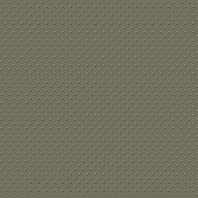 "Efco My Colors Cardstock Mini Dots 12 x 12""  30,6 x 30,6 cm (784) 216g/m²  hellgrau / Silver Lupine"