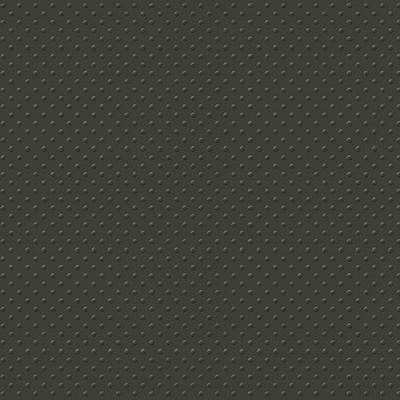 "Efco My Colors Cardstock Mini Dots 12 x 12""  30,6 x 30,6 cm (786) 216g/m² dunkellgrau / Dusty Miller"