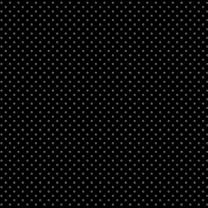 """Efco My Colors Cardstock Mini Dots 12 x 12""""  30,6 x..."""
