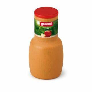 Erzi 18081 - Apfelsaft von Granini Kaufladenzubehör