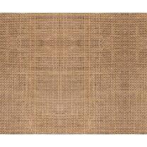 Motiv-Fotokarton Jute (112), 300 g/m²,  49,5cm x 68cm