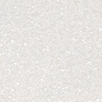 Efco Glitterkarton Glitzerpapier Basteln A4, 200...
