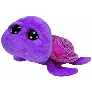 TY Beanie Boos Schildkröte - Slowpoke 15 cm