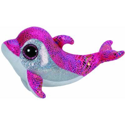 TY Beanie Boos Delphin - Sparkles 15 cm
