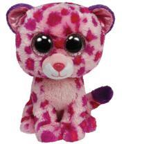 Leopard - Glamour 15 cm