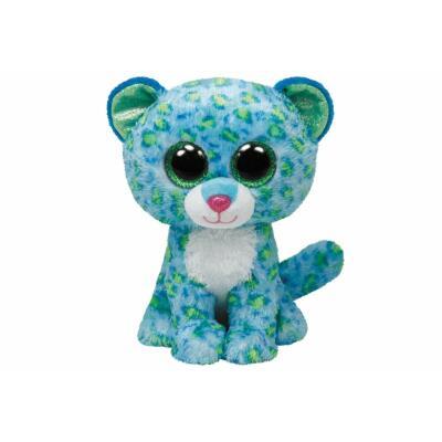 TY Beanie Boos 36742 Leopard - Leona 15 cm