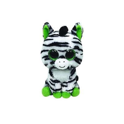 Zebra - Zig-Zag 15 cm