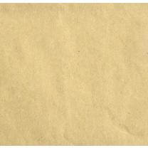 Fotokarton Florence cardstock paper Leinenstruktur 30,5 x...