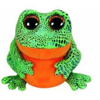 Ty Beanie Boos Frosch - Speckles 15 cm
