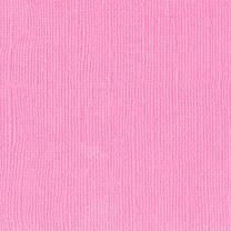 Fotokarton Florence Leinenstruktur cardstock paper 30,5 x...