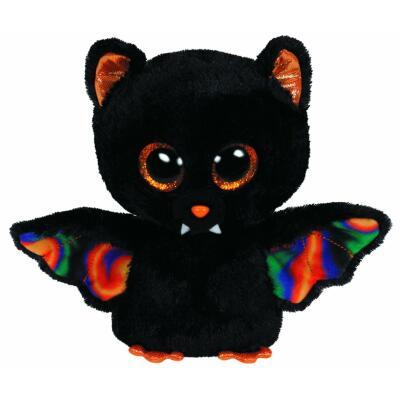 Ty Beanie Boos Fledermaus Halloween - Scarem 15 cm