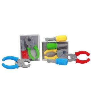 Radierer 2er Werkzeug Set