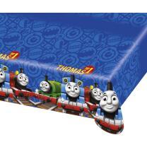 Thomas die Lokomotive Tischdecke