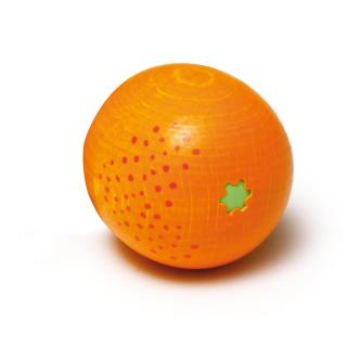 Erzi 11110 - Orange Kaufladenzubehör