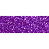 Ursus Glitterkarton Glitzerpapier A4 330 g/m² *...