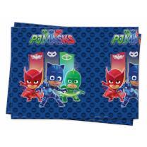 PJ Mask Pyjamahelden Tischdecke 120 x 180 cm