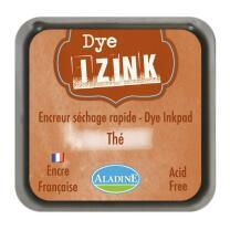 Aladine IZINK Dye Stempelkissen - Auswahl 78 / the -...