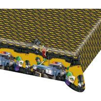 Lego Batman - Tischdecke 120 x 180 cm